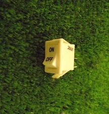 Réfrigérateur-congélateur américain LG GL-L207EQ Switch