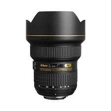 Nikon 14-24mm f/2.8G ED AF-S Nikkor Wide Angle Zoom Lens