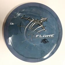 Rare Swirly Streamline Neutron Flare Special Edition - 175 g - Disc Golf Driver