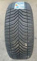 1 Ganzjahresreifen Michelin CrossClimate M+S 215/55 R16 97V NEU 337-16-5a