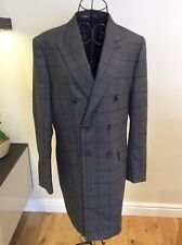 Reiss Men's Newbury Coat Size T38