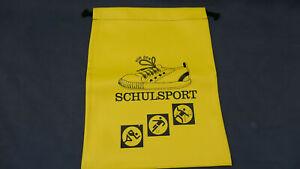 STANBOW W/äschenetz f/ür Schuhe W/äschesack mit hohem Schutz f/ür Aufbewahrung und f/ür Unterwegs. 2er-Packung Schuh-W/äschebeutel f/ür die Waschmaschine mit haltbarem Rei/ßverschluss