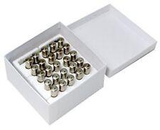 Ken Tool Recore TPMS Sensor Saver 25pc Refill kit #29981