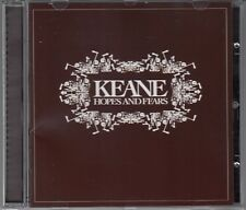 Keane-hopes and comematrice