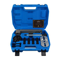 AUTOOL Engine Camshaft Timing Locking Tool Set for Alfa Romeo 2.9 Maserati 3.8T