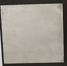 Ceramic Tiles From Spain 24x24 Terracota Line Patio/Indoor Application