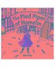 """Jane Ray """"The Pied Piper of Hamelin"""""""