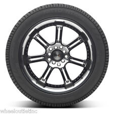 1 New 195/55R15 NITTO NT 450 Tires 195 55 15 inch 85V 195/55/15 Sale