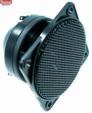 Kemo l003 piezo-Horn altavoces aprox. 8 Ohm 50 mm 1 unidades