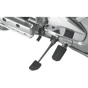 Rivco Products - GL18013 - Kickstand Pad Honda GL1800B Gold Wing Airbag,GL1800 G