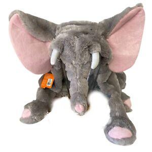 Top Paw Pet Halloween Dog Costume Elephant Coat Size XXL SKU 5237137