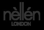Nellen London