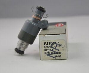New Delphi Fuel Injector FJ10017 For Geo Isuzu 1990-1992