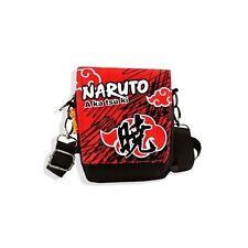 Sacoche Naruto / Bag Naruto