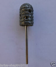 Dental Lab HP Diamond Bur Grinder for Acrylics DFS DIAMON Germany
