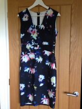 LADIES DRESS SIZE 12 BY PAPER DOLLS AT NEXT