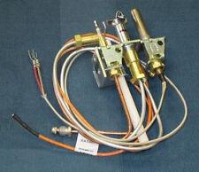 Heat n Glo Heatilator Direct Vent Fireplace Natural Gas Pilot 4021-732
