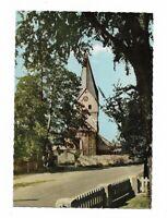 AK, GÖPPINGEN-Faurndau, Spätrom. Kirche