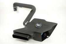 Volant Air Intake System w/ PowerCore 2010 VW GLI & 2010-2013 GTI 2.0L L4 Turbo