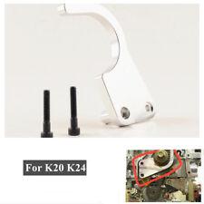 Aluminium TIMING CHAIN GUIDE For K20 K24 K SERIES RSX CIVIC SI TSX ACCORD CRV