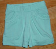 schöne Shorts Gr 86 von Topolino
