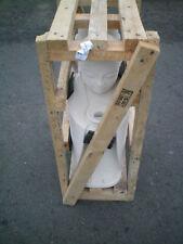 Jizo Skulptur aus Sandstein 50 cm