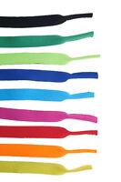 TOP | Neopren Sportband / Brillenband / Brillenkordel in 9 verschiedenen Farben