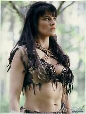 Lucy Lawless Hot Glossy Photo No106