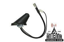 Antenna Base - Fits: 1987-1995 Porsche 928 - Part Number 928-645-201-00