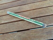 EXTREMELY RARE VINTAGE  A.W. FABER CASTELL MECH PENCIL REFILL TK 9071 H2