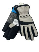Isotoner Women's Smartouch Matrix Touchscreen Glove  Size M/L