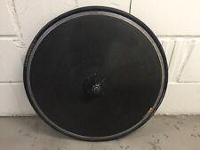 Citec Disc 8000 Scheibenrad
