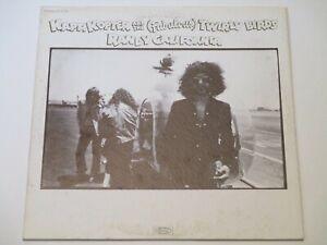 RANDY CALIFORNIA - KAPT. KOPTER & TWIRLY BIRDS, E 31755 EPIC REISSUE 1977