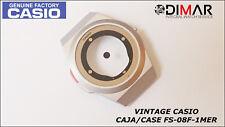BOX/CASE CENTRE CASIO FS-08F-1MER