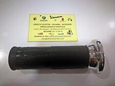 Manopola sinistra vespa lx-s 50-125-150 originale piaggio CM083803