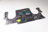 RZ09-03006E92-MBD MSI Intel i7-9750H  GeForce RTX 2060 Motherboard RZ09-03006E92