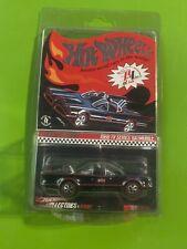 Hot Wheels Club Exclusive 1966 Tv Series Batmobile 2008 Rlc Hwc