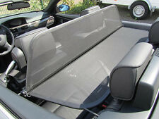 BMW E93 Cabriolet 2007-2014 Wind Deflector New