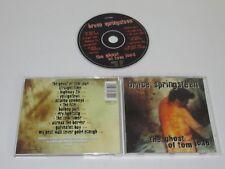 - Bruce Springsteen/The Ghost of Tom Joad (Colum 481650 2) CD Album