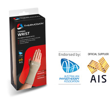 Thermoskin Thermal Wrist Support Left Small 214