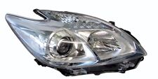 *NEW* HEADLIGHT LAMP (HALOGEN) for TOYOTA PRIUS ZVW30 4/2009 - 12/2011 RIGHT RHS