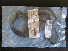 570401159918 Guarnizione coperchio punterie Gasket cap valve Tata Vista