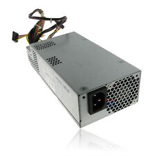 Original Netzteil 220W eMachines EL1210 EL1700 EL1832 EL1850 EL1860 Power supply