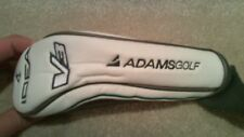 Women's Adams Idea  V3 4-Iron Hybrid Sock Style Head Cover-NEW