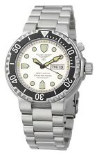 DIVER ARMY WATCH HELIUM SAFE SEIKO MOVEMENT SAPHIRE GLASS  OFFER !!!