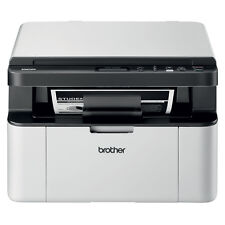 Brother Dcp-1610w 20ppm 32MB USB WiFi