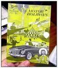 1962+Studebaker+MOTOR+HOLIDAYS+magazine+Hawk+Lark+May1962+Seattle+Worlds+Fair