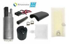 TIA Automotive Walbro 350LPH GSS352G3 Fuel Pump Kit fits Nissan 300ZX Twin Turbo