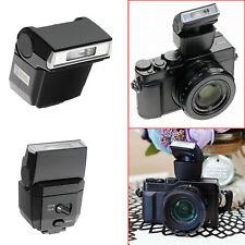 Originale per Olympus FL-LM3 Flash Lampada luce EM5II/PENF/LX100 II/GX8/D-LUX7