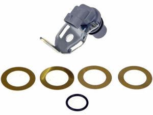 For 2002-2004 International 4300 Camshaft Position Sensor Dorman 34115DF 2003